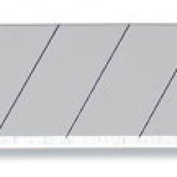 Olfa Lb-50S Heavy Duty Stainless Steel Blades
