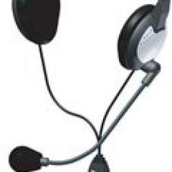 High Quality Digital Stereo Usb Headset High Quality Digital Stereo Usb Headset
