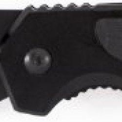 Schrade Sch208 Liner Lock Folding Knife