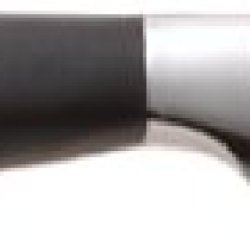 J.A. Henckels Twin Four Star 3-Inch High Carbon Stainless-Steel Paring Knife