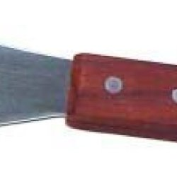Meat Cutter Knife