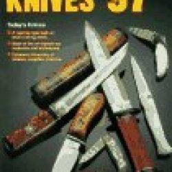 Knives '97 (Knives, 1997)