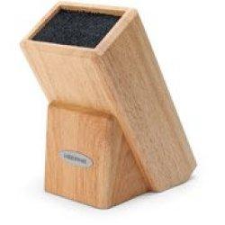 Universal Knife Block-Farberware-5109501
