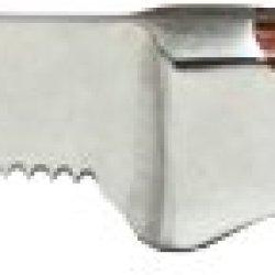 Sarge Knives Sk-107 Steak Knife Set With 5-Inch Blades
