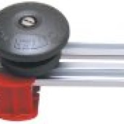 Nt Cutter Large Fabric Circle Cutter, 7-7/8 Inches ~ 39-3/8 Inches Diameter, 1 Cutter (Cl-10000P)