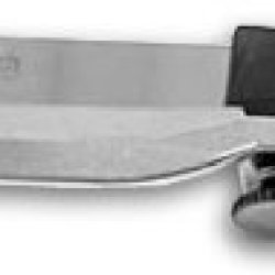 Victorinox Cutlery Precise Slice Knife, Left Hand Guide Replacement
