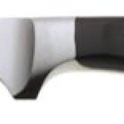 Wusthof Classic 4-Inch Boning Knife (4601-10Cm)
