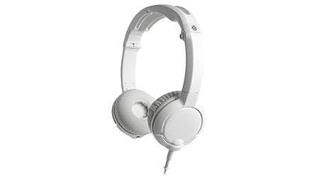 SteelSeries 61279 Flux Headset