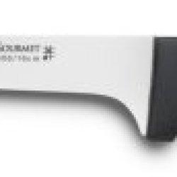 Wusthof Gourmet 6-Inch Boning Knife
