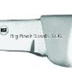 Dexter-Russell P94825 Fillet Knife