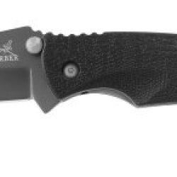 Gerber 22-41708 Profile Folding Gut Hook Knife