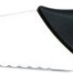 Wusthof Pro Off-Set Bread/Utility Knife, 9-Inch
