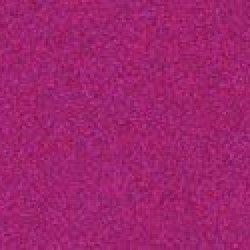 "Bulk Buy: Darice Glitter Foam Sheets 2Mm 9""X12"" Hot Pink 106G9X12-920 (6-Pack)"