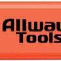 Allway Tools Ek Easy Kutter, Neon (Assorted Color)