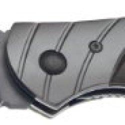 Magnum Channel Knife
