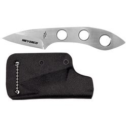 Meyerco® Dirk Pinkerton Focus Fixed Blade Knife