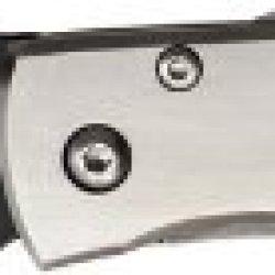Camillus 6.75 Ti Folding Knife