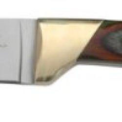 Elk Ridge Er-290 Fixed Blade Knife 8-Inch Overall