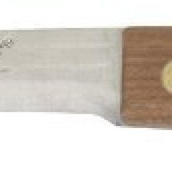 Ontario Knives Household Boning Knife