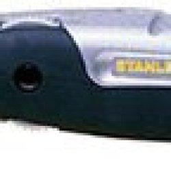 Stanley? - Fatmax?? Swivel-Lock?? Fixed Blade Utility Knives
