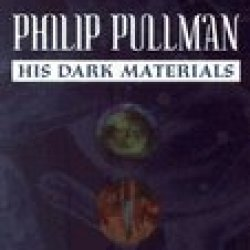 His Dark Materials Trilogy: The Golden Compass / The Subtle Knife / The Amber Spyglass [Box Set] [Paperback]