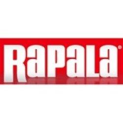 Rapala 126Bx Promo Fillet