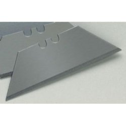 Alvin Replacement Blades For Alvin Utility Knife