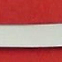 Mademoiselle By International Sterling Silver Wedding Cake Knife Hhws Custom