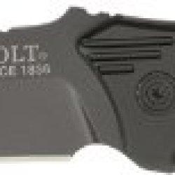 Colt Tactical Fixed Blade.