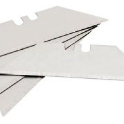 Replacement Blades For Utility Knife