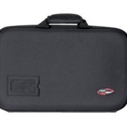 Chef Pak Knife Case Portfolio