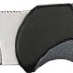 Crkt Free Range Fixed Blade.