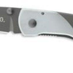 Browning Mountain Ti Medium Folding Knife 322560B