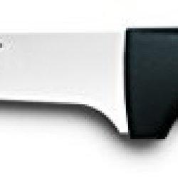 Wusthof Silverpoint Ii 5-Inch Boning Knife