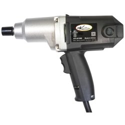 Impact Wrench Electric 1/2In. Drive 235 Ft./Lbs Impact Wrench Electric 1/2In. Drive 235 Ft./Lbs