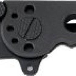 Columbia River Knife And Tool M16-10Ks Tanto Razor Edge Knife