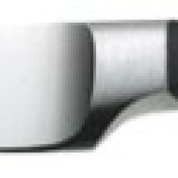 """Wusthof 4066710 4"""" Paring Knife"""