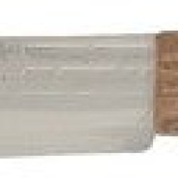 Ontario Knife 7025 7-Inch Butcher Knife