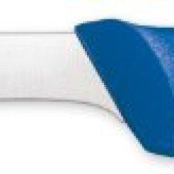 Arcos 2900 Range 6-1/2-Inch  Boning Knife, Blue