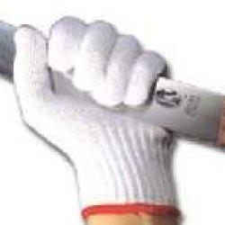 Victorinox Cutlery Ultrashield Cut Resistant Glove, Medium