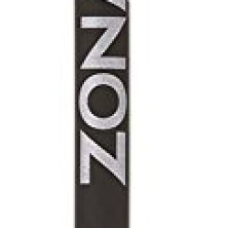 Zona 39-910 Soft Grip Knife With No11 Blade In Handle