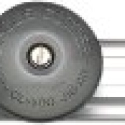 Nt Cutter Heavy-Duty Large Circle Cutter, 3-15/16 Inches ~ 39-3/8 Inches Diameter, 1 Cutter (Cl-100P)