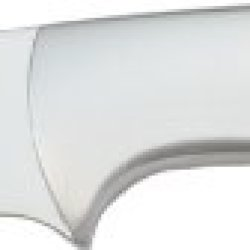 Browning Escalade Series Drop