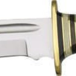 Szco Supplies El Dorado Skinning Knife