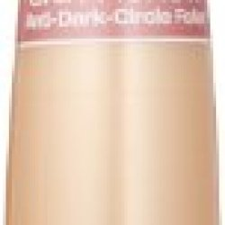 Garnier Skin Renew Anti-Dark Circle Eye Roller, 0.50 Fl. Oz.