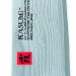 Kasumi 88024 - 10 Inch Chef'S Knife