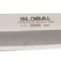 Global G-11 Yanagi Sashimi Knife, 10-Inch