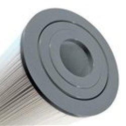 Replacement Filter Cartridge For Sonfarrel