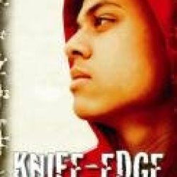 Knife-Edge