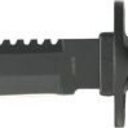 Bladesusa Ck-086B Survival Knife 12-Inch Overall